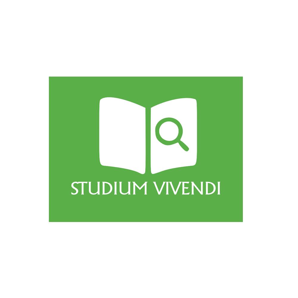 Studium Vivendi